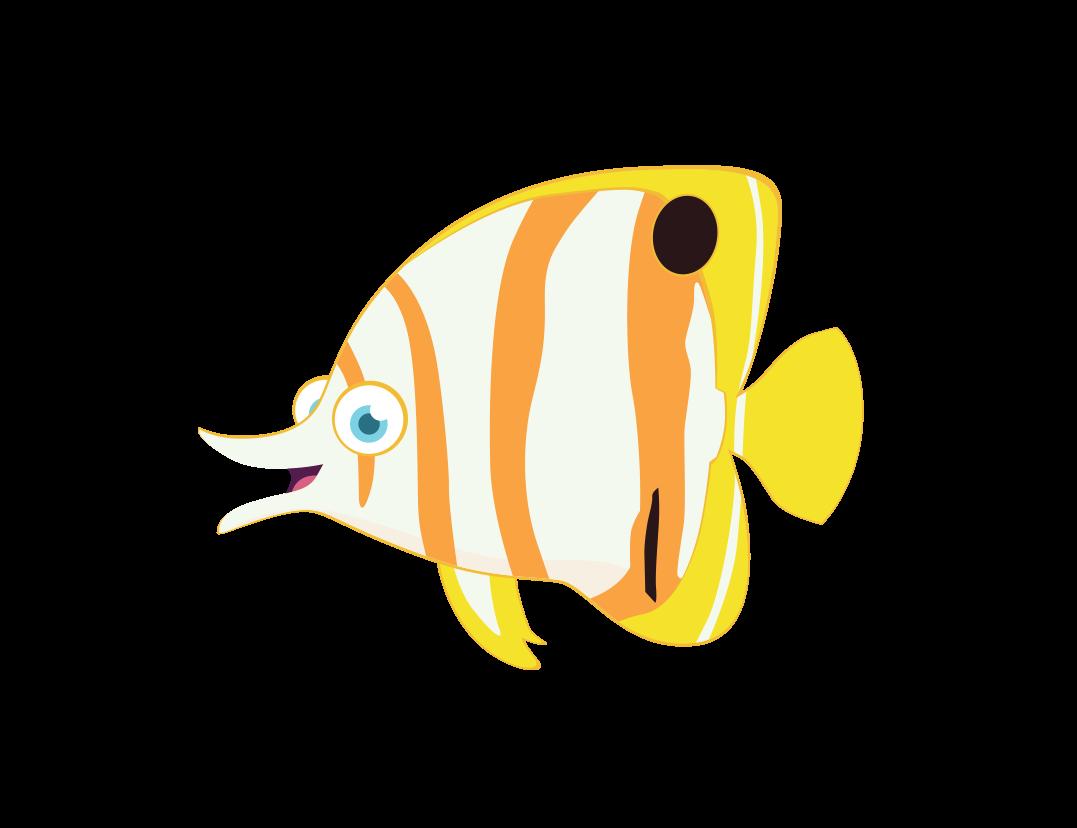 caranguejo-rodape